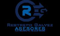 Logo PNG RG Asesores 3